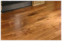 Craftsman Custom Flooring Hardwood Sanding Amp Refinishing
